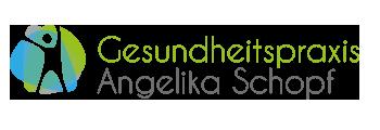 Gesundheitspraxis Angelika Schopf